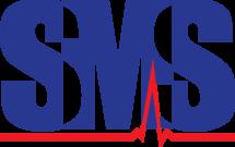 Superior Measurement Solutions, Inc.