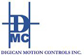 Digican Motion Controls Inc