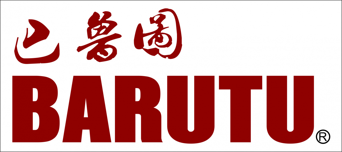 Shanghai Barutu Construction Machinery Technology Co.