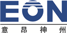 Eontronix Co., Ltd.