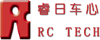 Beijing RC Technologies Co. Ltd