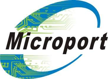Microport Computer Electronics, Inc.
