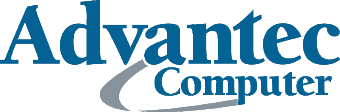 Advantec Computer Systems