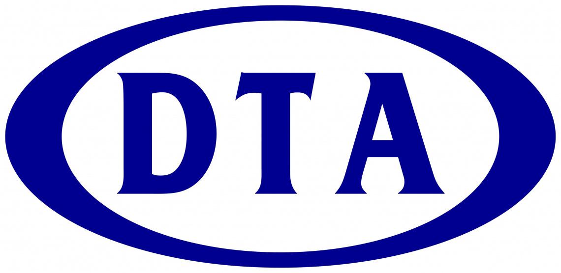 DTA Engineering