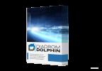 Diadrom Dolphin