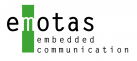 emotas GmbH