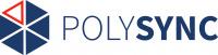 POLYSYNC™