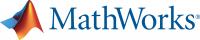 MathWorks Vehicle Network Toolbox